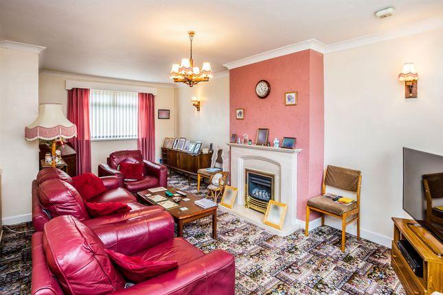 Lounge / Diner of Groveway, Bolton Outlanes, Bradford BD2