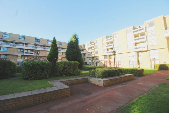 1 bed flat for sale in Collingwood Court, Washington