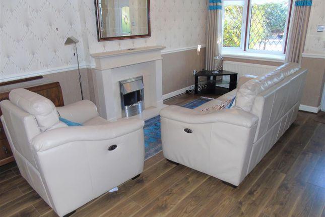 Lounge7 of Village Nook, Greenside Avenue, Aintree Village L10