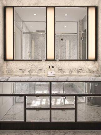 Bathroom of Chester Square, Belgravia, London SW1W