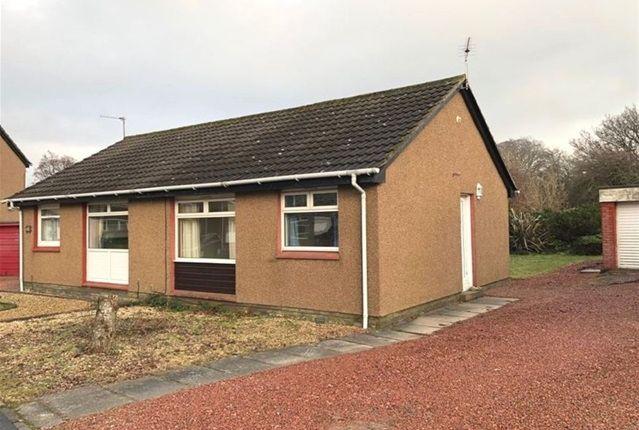 Thumbnail Semi-detached house to rent in Spottiswoode Gardens, Mid Calder, Livingston