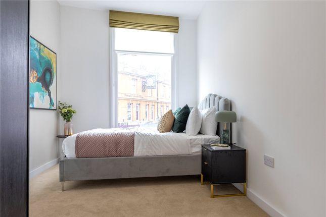 1 bed property for sale in Jacksons Corner, Reading, Berkshire RG1