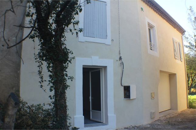 5 bed property for sale in Languedoc-Roussillon, Hérault, Le Pouget