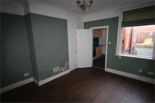 Picture 3 of Sleaford Road, Newark, Nottinghamshire. NG24