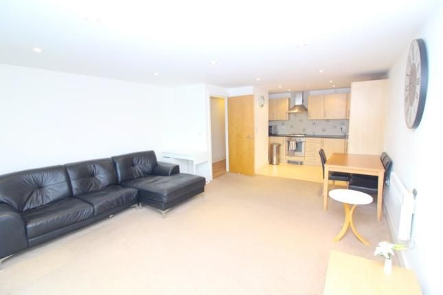 Thumbnail Flat to rent in Altamar, Swansea