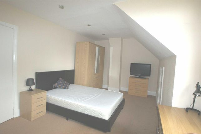 Thumbnail Room to rent in The Marlowes Centre, Marlowes, Hemel Hempstead