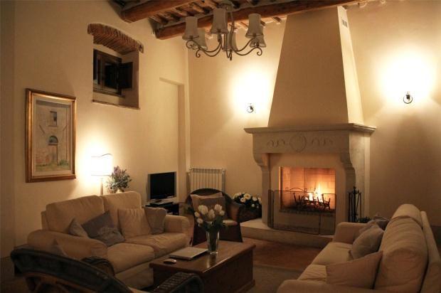 Picture No. 16 of Villa Ceuli, Lari, Tuscany, Italy