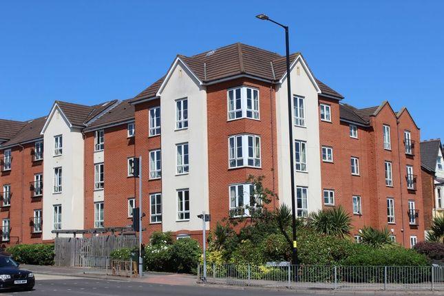Bordesley Green East, Stechford, Birmingham B33