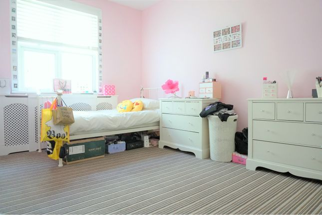 Bedroom Two of Recreation Avenue, Leigh-On-Sea SS9