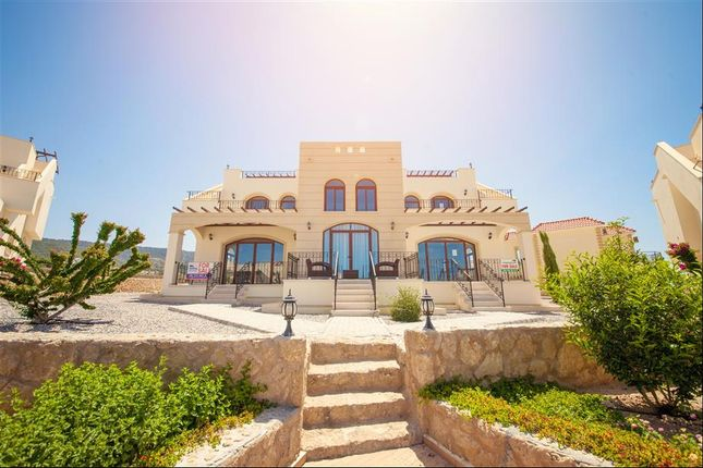 2 bed villa for sale in The Residence Bahceli, Bahceli
