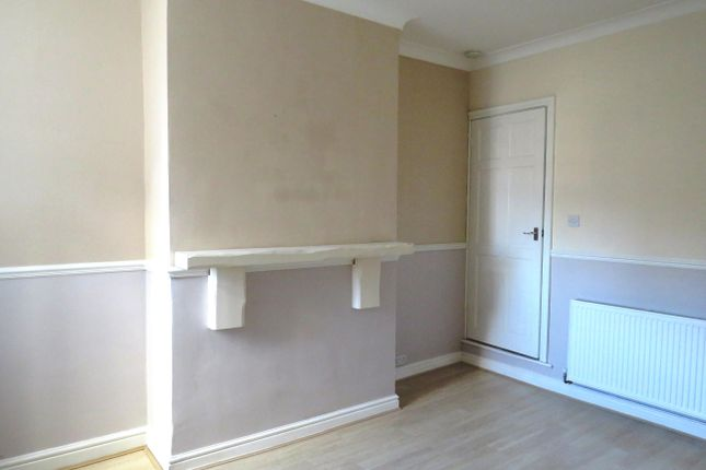 Dining Room of Crown Street, Clowne, Chesterfield S43