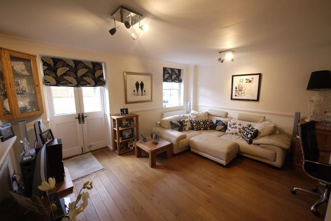 Thumbnail Cottage to rent in Mews Cottages, Thorndon Park, Ingrave