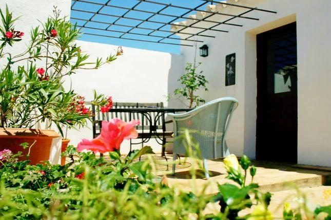 Thumbnail Town house for sale in Plaza De Espana, Medina-Sidonia, Cádiz, Andalusia, Spain