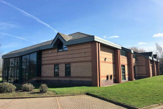 Office for sale in Earls Nook, Belasis Hall Technology Park, Billingham