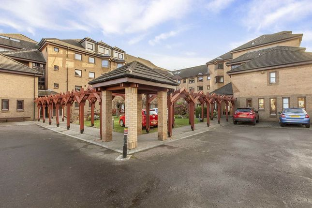 Thumbnail Property for sale in Comely Bank Road, Edinburgh