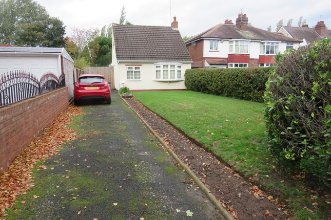 Bustleholme Lane, West Bromwich B71