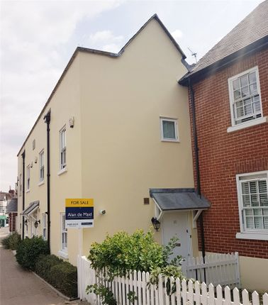 Picture No. 26 of High Street, Farnborough Village, Kent BR6
