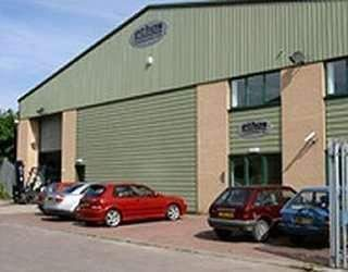 Thumbnail Office to let in Andoversford Industrial Estate, Gloucester Road, Andoversford, Cheltenham