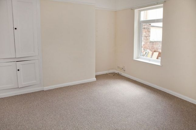 Photo 6 of Monks Road, Lincoln LN2