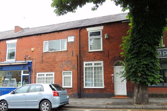 Homes for Sale in Barrack Hill Close, Bredbury, Stockport