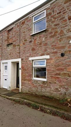 Thumbnail Property to rent in Summers Street, Lostwithiel