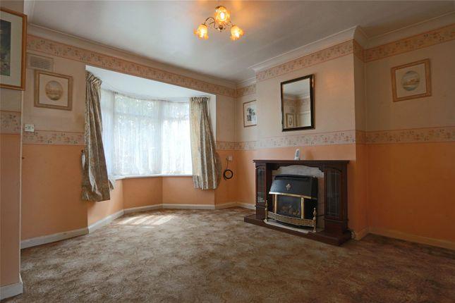 Picture No. 02 of Endike Lane, Hull, East Yorkshire HU6