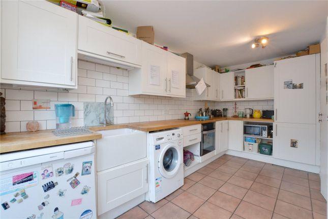 Kitchen of Dutton Street, Greenwich, London SE10