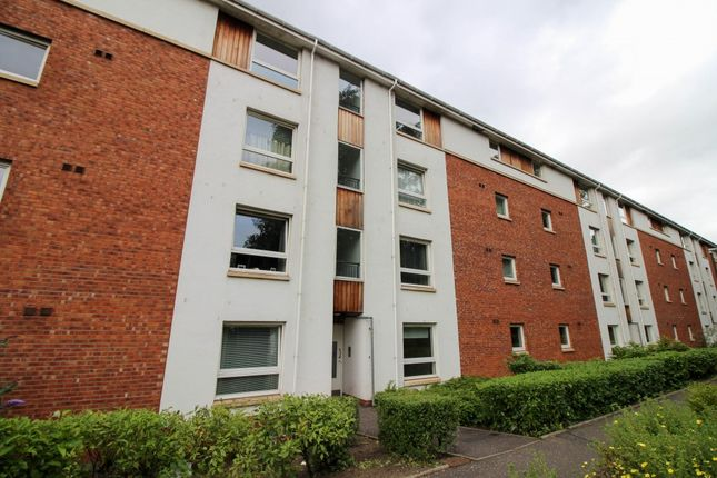 Flat to rent in 6 The Maltings, Falkirk