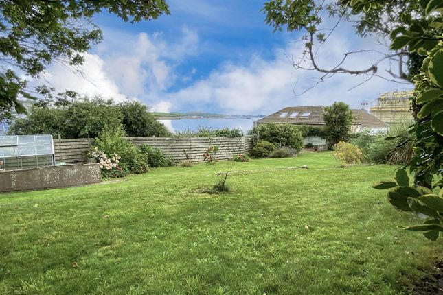 Thumbnail Detached house for sale in Chapel Street, Hakin, Milford Haven