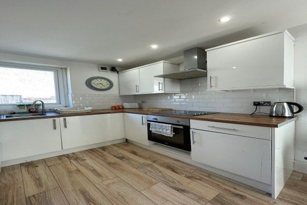 Room to rent in Lion Street, Accrington BB5