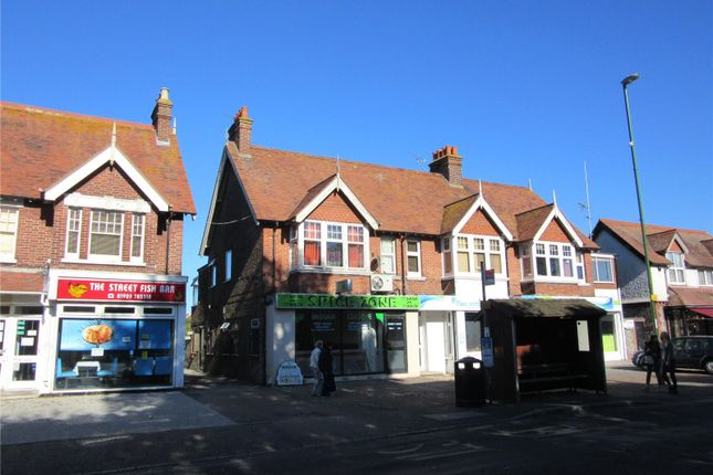 Picture No. 04 of The Street, Rustington, West Sussex BN16