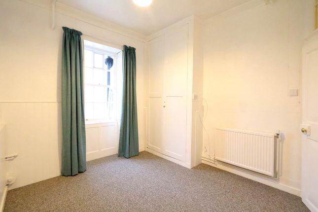 Bedroom 2 of Church Lane, Berkeley, Gloucestershire GL13
