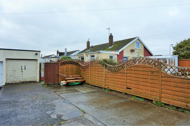 Property For Sale Bulford Road Johnston