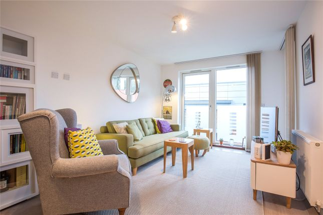 2 bed flat for sale in Park Road, Crouch End, London