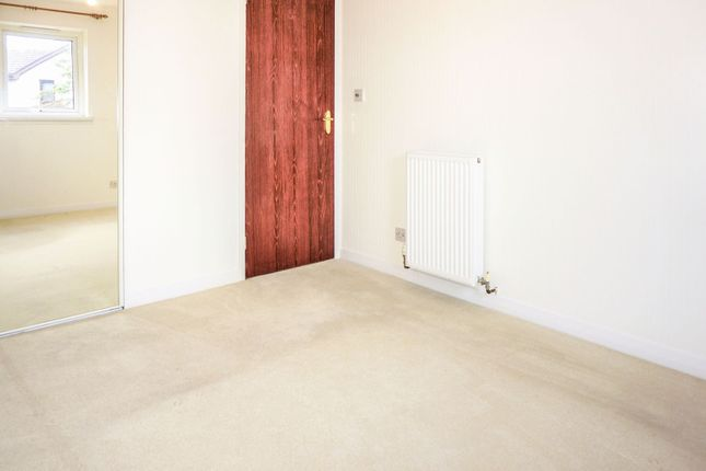 Bedroom of Cairngrassie Drive, Aberdeen AB12