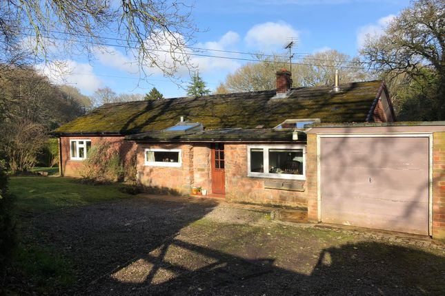 Lower Broad Oak Road, West Hill, Ottery St. Mary EX11