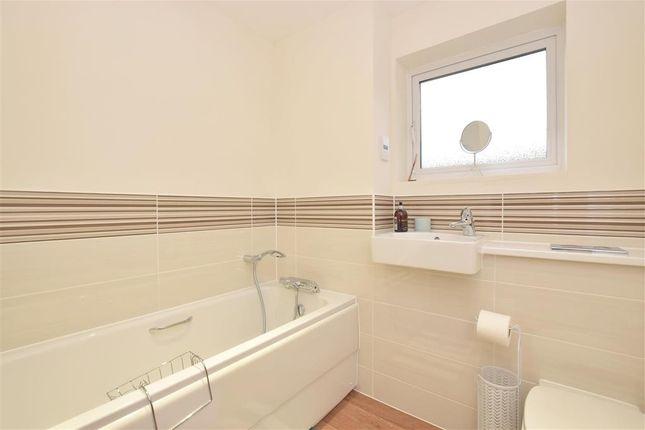 Bathroom of Brunel Way, Havant, Hampshire PO9