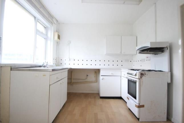 Kitchen of Dundonald Crescent, Auchengate, Irvine, North Ayrshire KA11