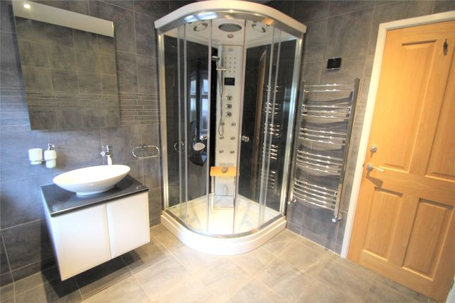 Shaower Room of Beaconsfield Road, Chelwood Gate, Haywards Heath RH17