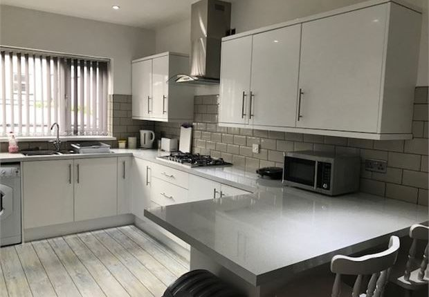 Room to rent in Alexandra Terrace, Brynmill, Swansea