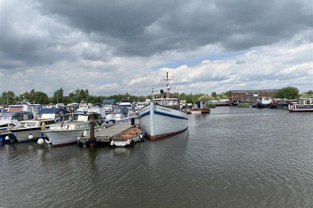 Photo 15 of The Dutch Riverside, Goole DN14