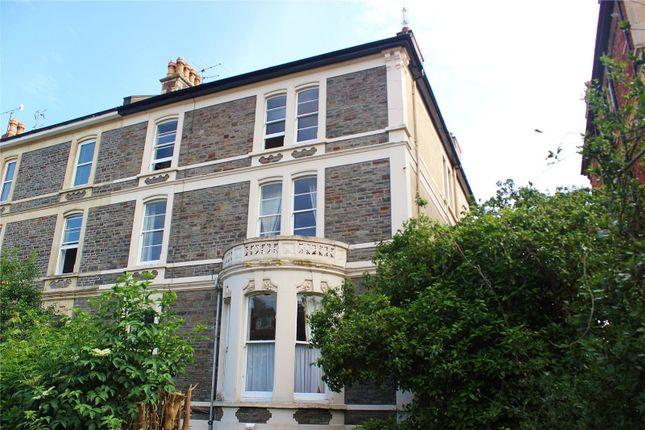 Picture No. 18 of Fernbank Road, Redland, Bristol BS6