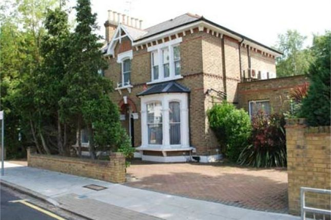 Thumbnail Detached house to rent in Sunny Gardens Road, Hendon, London
