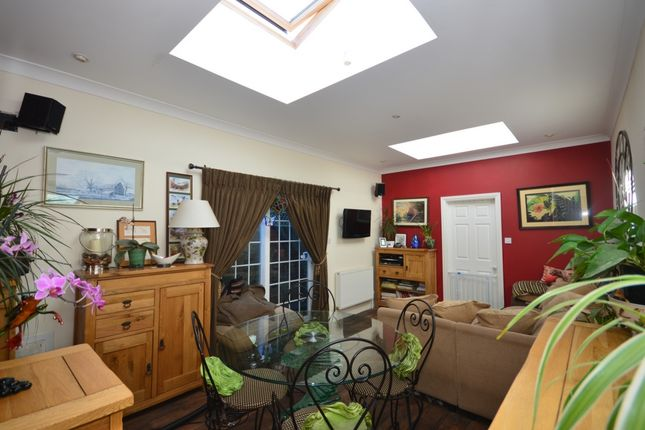 1 bed bungalow for sale in Gladstone Road, Deal