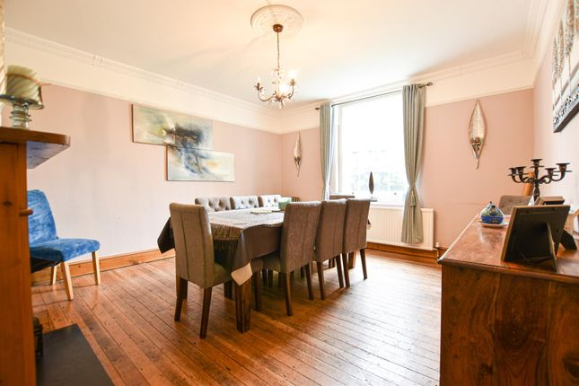 # Dining Room of Loose Road, Loose, Maidstone ME15