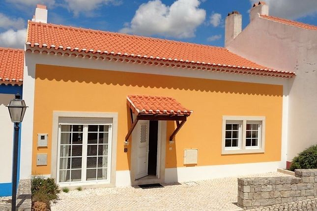 Detached house for sale in Usseira, Usseira, Óbidos