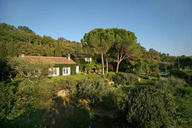 4 bed farmhouse for sale in Villa San Michele, Villa San Michele, Tuscany