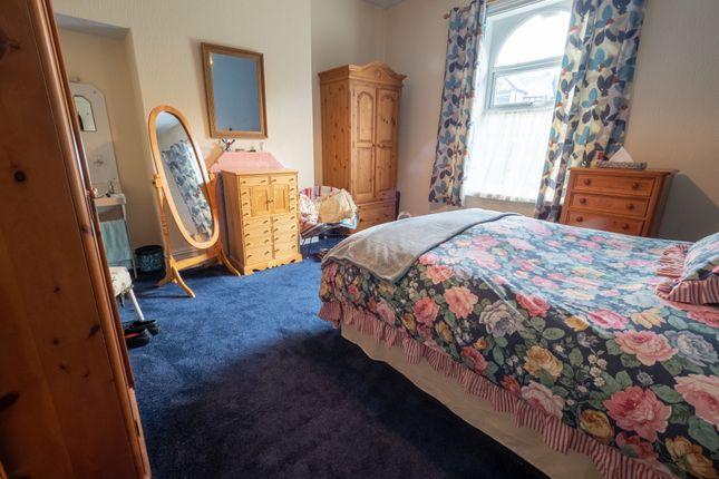 Bedroom 2 of Belgrave Road, Darwen BB3