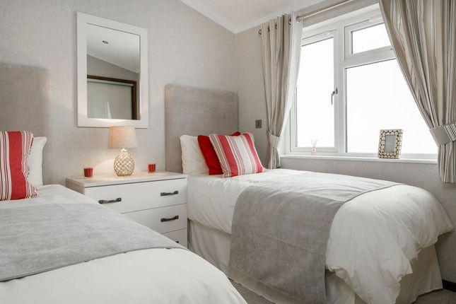 Bedroom of Barholm Road, Tallington, Stamford PE9