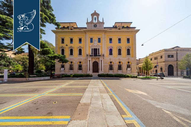 Thumbnail Apartment for sale in Verona, Verona, Veneto